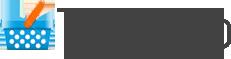 黑域戰界-遊戲中心 加入會員拿虛寶